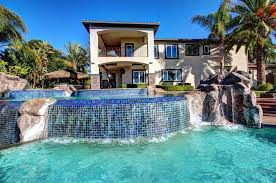 house with pool houses with outdoor and indoor pools search my