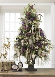 22 best decorations images on time