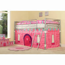 Privacy Pop Bed Tent Ikea Sufflett Hanging Playtent In Candy Pink Childrens Play Tents