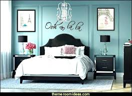 paris bedroom decor paris bedroom decor ideas liltigertoo com liltigertoo com