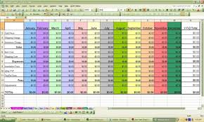 Inventory Excel Templates Sle Inventory Sheet Inventory Spreadsheet Exle Sle