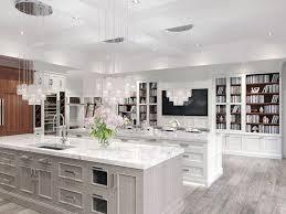 Kitchen Cabinets Naples Florida Fritz Martin Cabinetry Luxury Custom Cabinetry Naples Florida
