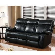 cognac leather reclining sofa leather reclining couch leather sofa cognac leather reclining sofa