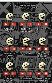 Memes With Sound - memes sound apk download free entertainment app for android