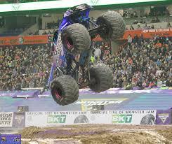 video of monster trucks monster truck photo album