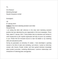 entry level cover letter writing entry level cover letter entry