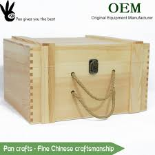 wooden crates wholesale wooden crates wholesale suppliers and