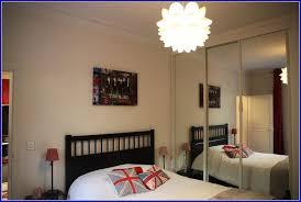 luminaire pour chambre ado suspension luminaire chambre ado chambre idées de décoration de