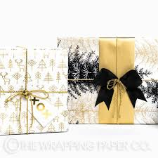 wholesale gift wrap rolls 12 best australian gift wrapping images on wrap gifts