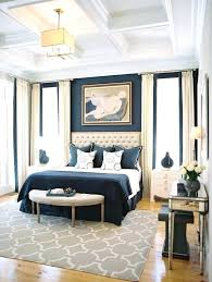 blue bedroom ideas blue and gold bedroom decor medium size of bedroom blue and yellow