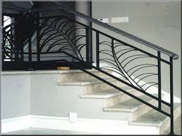 Banister Handrail Designs Remarkable Incredible Staircase Handrail Design Modern