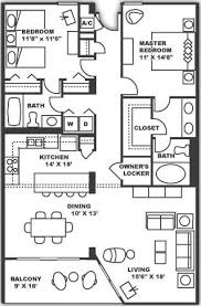 houses plans for sale 2 bedroom house plans for sale home act