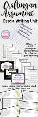 Perfect Essay Format Die Besten 25 Absatzstruktur Ideen Auf Pinterest Paragraphen