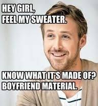 Cheesy Memes - cheesy romance memes google search random pinterest memes