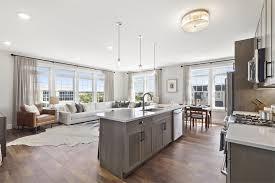 Beechwood Homes Floor Plans The Vanderbilt Plans Prices Availability