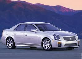 2004 cadillac cts wheels 115 best cadillac cts wheels rims images on cars