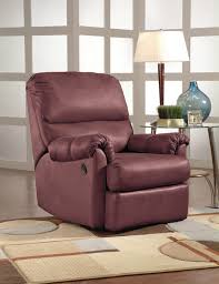 home depot black friday recliners wall hugging