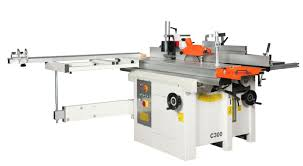 Woodworking Machinery In South Africa by C300 Combination Machinery Woodworking Machine Johannesburg