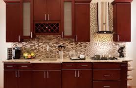 Glass Front Kitchen Cabinet Door Posirippler Kitchen Top Tags Kitchen Island Countertop Ideas