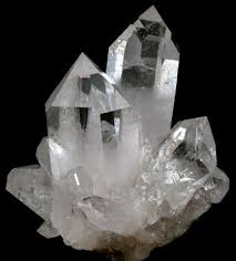 quartz facts and buying guide jewelinfo4u gemstones and