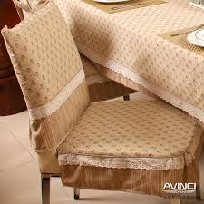 Seat Covers For Dining Room Chairs by Stunning Dining Room Chair Covers Uk Photos Home Design Ideas