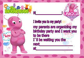 Birth Invitation Cards Happy Birthday Invitation Cards Haskovo Me