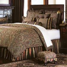 Custom Made Comforters Custom And Ready Made Bedspreads Comforters Pillows And More