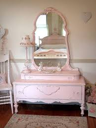 Shabby Chic Vanities by Best 25 Vintage Dressing Rooms Ideas That You Will Like On