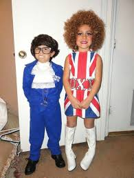 11 best halloween costumes images on pinterest halloween