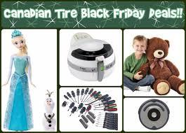 best black friday deals tires best 25 black friday tires ideas on pinterest 72 chevelle atv