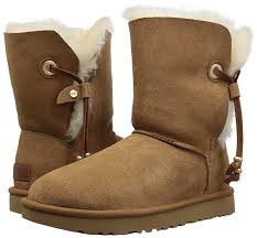 cheapest womens ugg boots uncategorised amazon ugg s maia boot just 74 99 reg 195 free