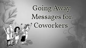 away messages for vacation away message quotes