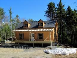 100 design your own home app planner 5d home u0026 interior