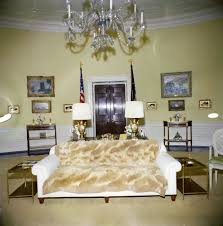 white house living quarters square footage second floor bedroom