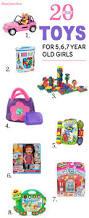 110 best toys images on pinterest christmas gift ideas kids