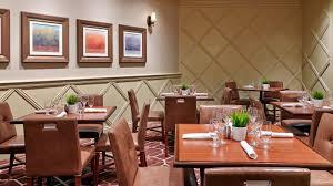 novi mi restaurants sheraton detroit novi hotel