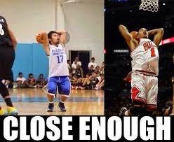 Funny Basketball Memes - janbasketball blog funny manny pacquiao basketball memes