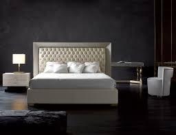 Italian Luxury Bedroom Furniture by Designer Italian Bedroom Furniture U0026 Luxury Beds Nella Vetrina