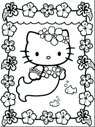 christmas valentine coloring coloring