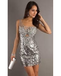best 25 party dresses uk ideas on bridal dresses uk