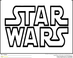 elegant star wars coloring pages lego freecoloringpages website