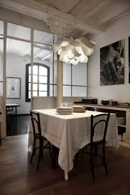 Modern Pendant Lighting Dining Room by 163 Best Lamps Images On Pinterest Lighting Design Home And