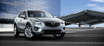 mazda suv cars mazda has three cars on 2015 most popular list preston