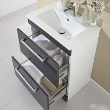 59 best vanity units images on pinterest bathroom furniture