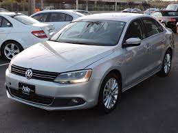 used 2011 volkswagen jetta sedan sel wsunroof pzev at saugus auto mall