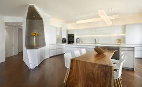 Kitchen Designers Gold Coast Gold Coast Penthouse