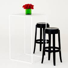 White On White Furniture Edge Highboy White On White Furniture Rentals For Special Events