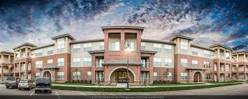 Ivory Home Floor Plans by Apartments In Lehi Utah Ico Ridge