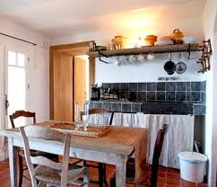 cuisine fonctionnelle petit espace chambre enfant cuisine a l ancienne idees pour une cuisine