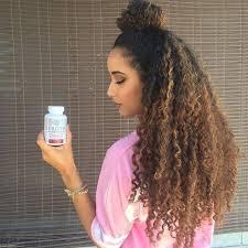 natural hair growth stimulants keratin hair growth pills kerotin hair growth formula kerotin